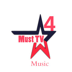 Must-TV4I Music
