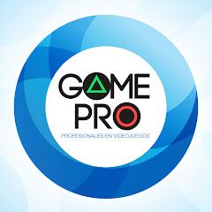 GamePro Bolivia