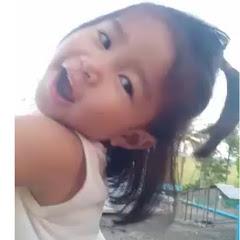 Zoey Childhood