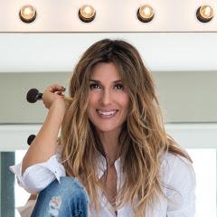 Roula Stamatopoulou