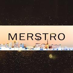 MERSTRO 멀스트로 beatz