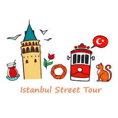 Istanbul Street Tour