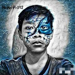 Neks DeV ID