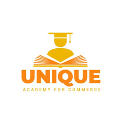 Unique Academy For Commerce