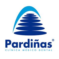 Clínica Médico Dental Pardiñas