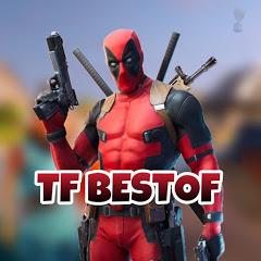 TF BESTOF