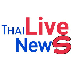 ThaiLive News