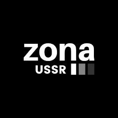 Zona USSR