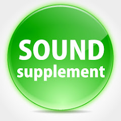 Sound Supplement