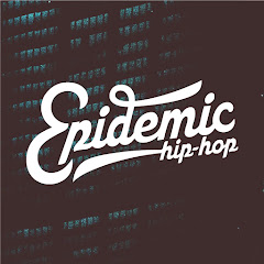 Epidemic Hip-Hop