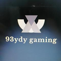 93ydy gaming