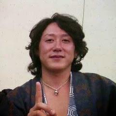 独学ラーメン店長チャンネル