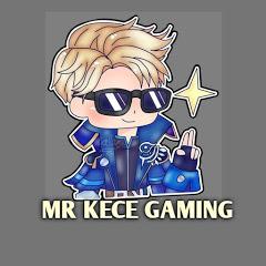 Mr Kece Gaming