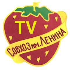 ТВ Совхоз