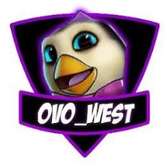 oVo WesT