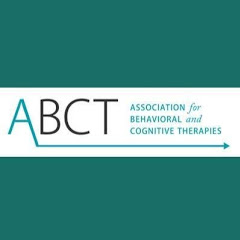 Association for Behavioral and Cognitive Therapies (ABCT)