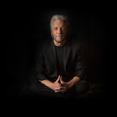 Gregg Braden Official YouTube Channel Analytics and Report ...