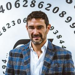 Profe Mauro Quintana