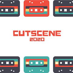 cutscene 2020