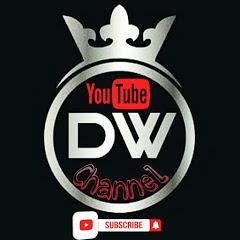 DWChannel TV