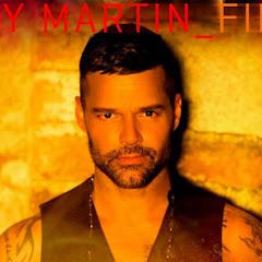 Latin Pop - Topic