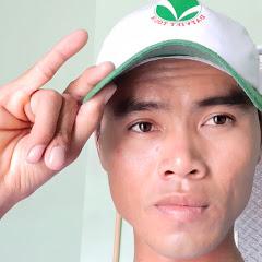 Huynh Kha TV