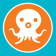 Octonauts - Full Episodes