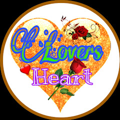 LoversHeart