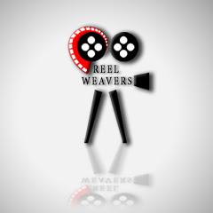 Reel Weavers