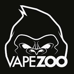 VapeZoo