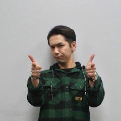 田中結也の日本史チャンネル