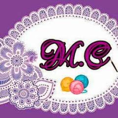 Meninas Crocheteiras