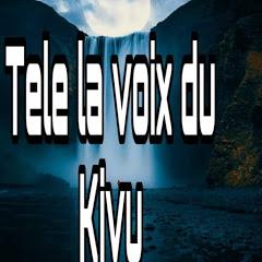 LA VOIX DU KIVU