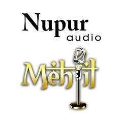 Nupur Audio Mehfil