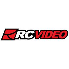 RC Video