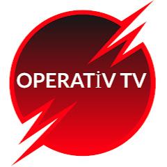 Operativ TV