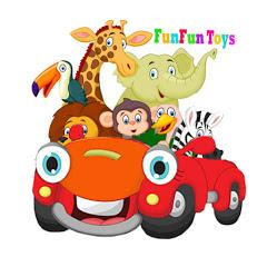 FunFun Toys