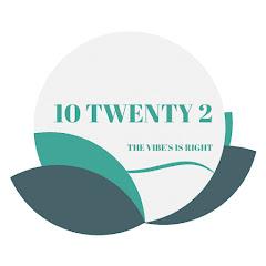 SHOP 10 TWENTY 2