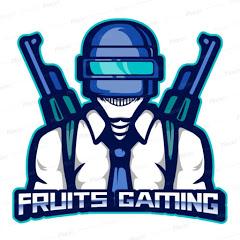 Fruits Gaming