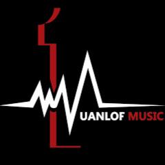 UANLOF MUSIC