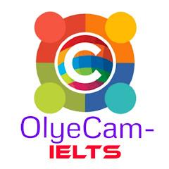 OlyeCam IELTS