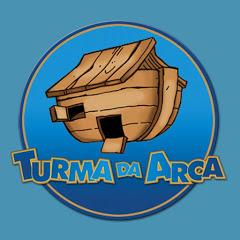 Turma da Arca
