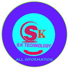 SK Technology 30