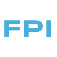 FPI Management