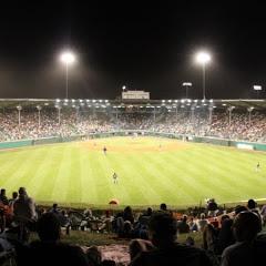 MJH-Baseball