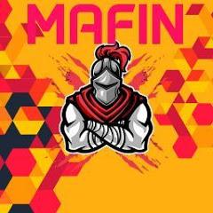 MAFIN standoff2