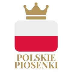 Polskie Piosenki