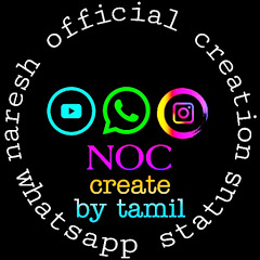 Naresh official creation
