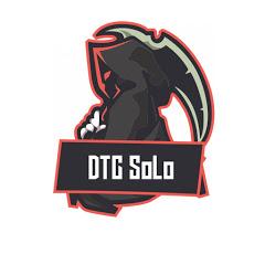 DTC Solo