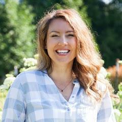 Melissa K. Norris - Modern Homesteading